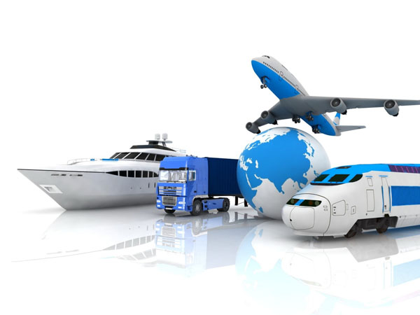 Доставка грузов из Германии в Россию СПб  Доставка из Германии может быть выполнена любым видом транспорта