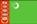Туркмения