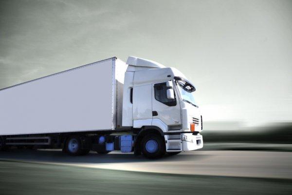 перевозка грузов из Европы в Москву rucust.info