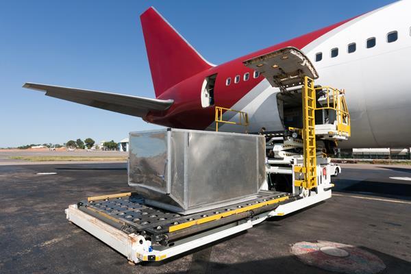 d7a1b7f1c88d8bf Срочная доставка грузов из Италии в Россию. Стоимость