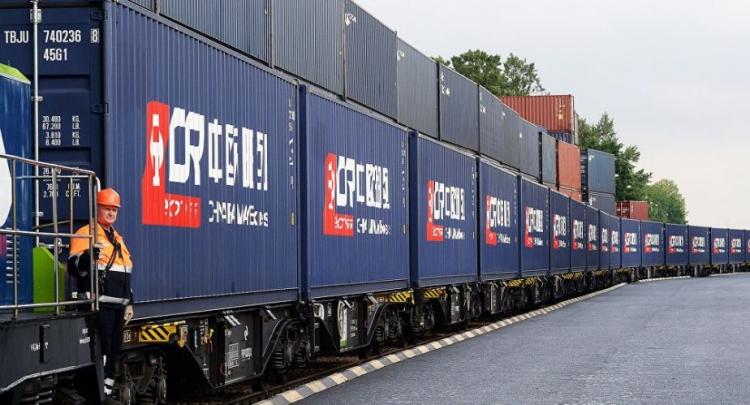 Картинки по запросу Особенности перевозки сборных грузов из Китая в Казахстан