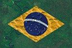 Авиаперевозки грузов из Бразилии