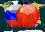 Авиаперевозки из Китая в Москву и Санкт-Петербург