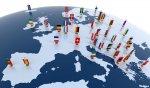 Автомобильные перевозки грузов из Европы в Россию. Стоимость и сроки