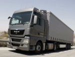 Автомобильные перевозки грузов из Финляндии в Россию