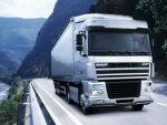 Автомобильные перевозки грузов из Голландии
