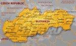 Автомобильные перевозки грузов из Словакии. Стоимость и документы