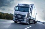 Автомобильные перевозки из Эстонии