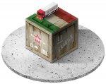 Автомобильные перевозки из Италии. Документы и сроки