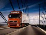 Автоперевозки из Нидерландов в Россию