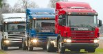 Автотранспортные грузоперевозки из Польши