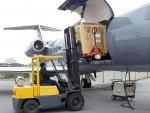 Что нужно знать для перевозки опасных грузов