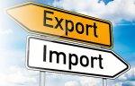 Что нужно знать, если вы решили начать работать на экспорт