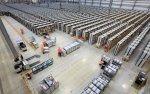 Для чего и когда необходимы складские услуги