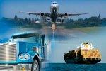 Доставка ценных грузов: факторы успешной перевозки