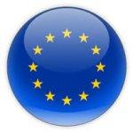 Доставка грузов из Европы (Чехии, Франции, Италии, Польши, Испании и др.)