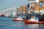 Доставка грузов: что делать в сложных ситуациях, или как справиться с форс-мажором?