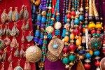 Доставка грузов из Индии: особенности перевозок по разным маршрутам
