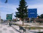 Доставка грузов из Испании автомобильным транспортом