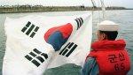 Доставка грузов из Южной Кореи. Стоимость и сроки