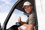 «УНОтранс Логистика» оказывает услуги по перевозке грузов из Китая