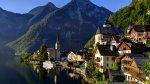 Доставка из альпийских гор — сборные перевозки грузов из Австрии