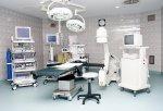 Доставка медицинской техники и оборудования из Европы