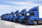 Доставка сборных грузов автотранспортом: лучшее решение для бизнеса