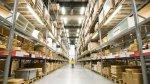 Доставка сборных грузов — вместе из Европы