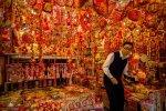 Доставка сувенирной продукции из Китая