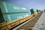 Доставка торгового оборудования из Китая