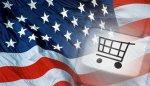 Доставка товаров из США в Россию