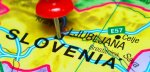 Экспорт без границ — доставка грузов из Словении и Россию
