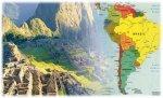 Экспорт грузов в Латинскую Америку