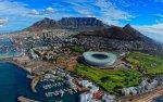 Экспорт товаров в ЮАР из России, экспорт в южную африку