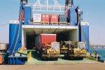 Экспорт товаров в США из России