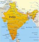 Экспорт в Индию