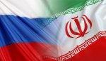 Экспорт в Иран