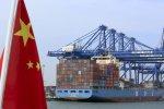 Доставка грузов — из Китая контейнерами в Россию