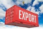 Экспорт в страны Ближнего Востока