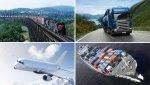 Гарантии сохранности груза при перевозках