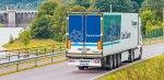 Градации по Цельсию или перевозки грузов с температурным режимом