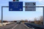 Грузоперевозки из Франции в Россию