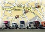 «УНОтранс Логистика» занимается логистикой контейнерных перевозок