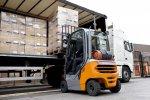 Как организуется доставка сборных грузов из Европы