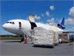 Как перевозить груз самолетом: полезная информация