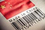 Как привезти продукты питания из Китая