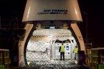 Как сэкономить на доставке груза авиатранспортом?