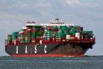«Катить бочку» морским фарватером: статистика и перспективы
