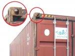 """Кейс компании """"УНОтранс Логистика"""": Работа в порту с поврежденным контейнером и претензия в линию"""